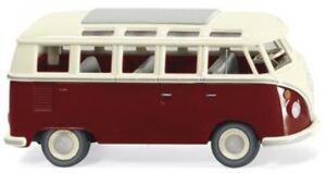 1-87-Wiking-VW-t1-sambabus-0797-22