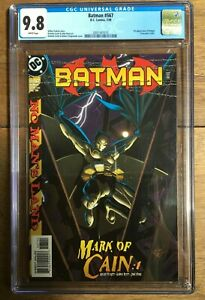 Batman-567-1999-1st-Appearance-of-Batgirl-CGC-9-8-2001341010