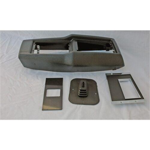 innova3.com Consoles & Parts Interior Center Console Kit for ...