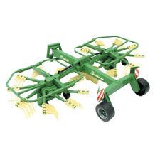BRUDER 02216 Krone Schwader Heuwender günstig kaufen Spielzeug-Landwirtschaft