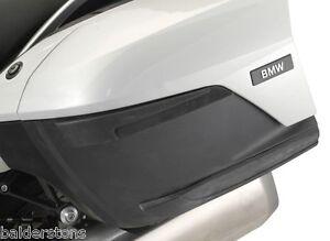 BMW-K1600GT-R1200RT-LC-Pannier-Protection-Set