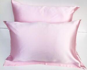 Stars /& Stripes 2 x Elmo Sesame Street Polyester//Cotton pillowcases