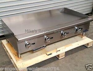 plancha grill restaurant