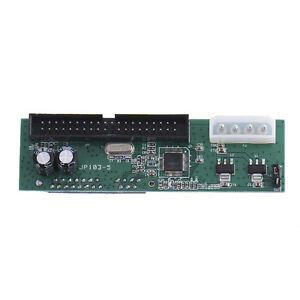 Female-SATA-SSD-HDD-Hard-Drive-To-IDE-3-5-039-039-40-Pin-Male-Converter-Adapter-7-15P