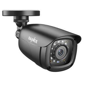 SANNCE-1pcs-Bullet-1080P-2MP-IR-CCTV-Security-Camera-for-Surveillance-System