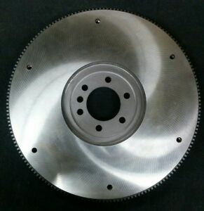 Details about CAMARO CHEVELLE SS CORVETTE MANUAL TRANSMISSION FLYWHEEL  3729004 date H284