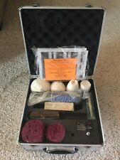Astro 3059 Headlight Restoration and Metal Polishing Kit