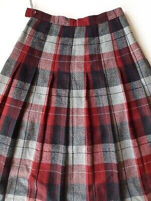 A Nederdel   DBA billige og brugte nederdele