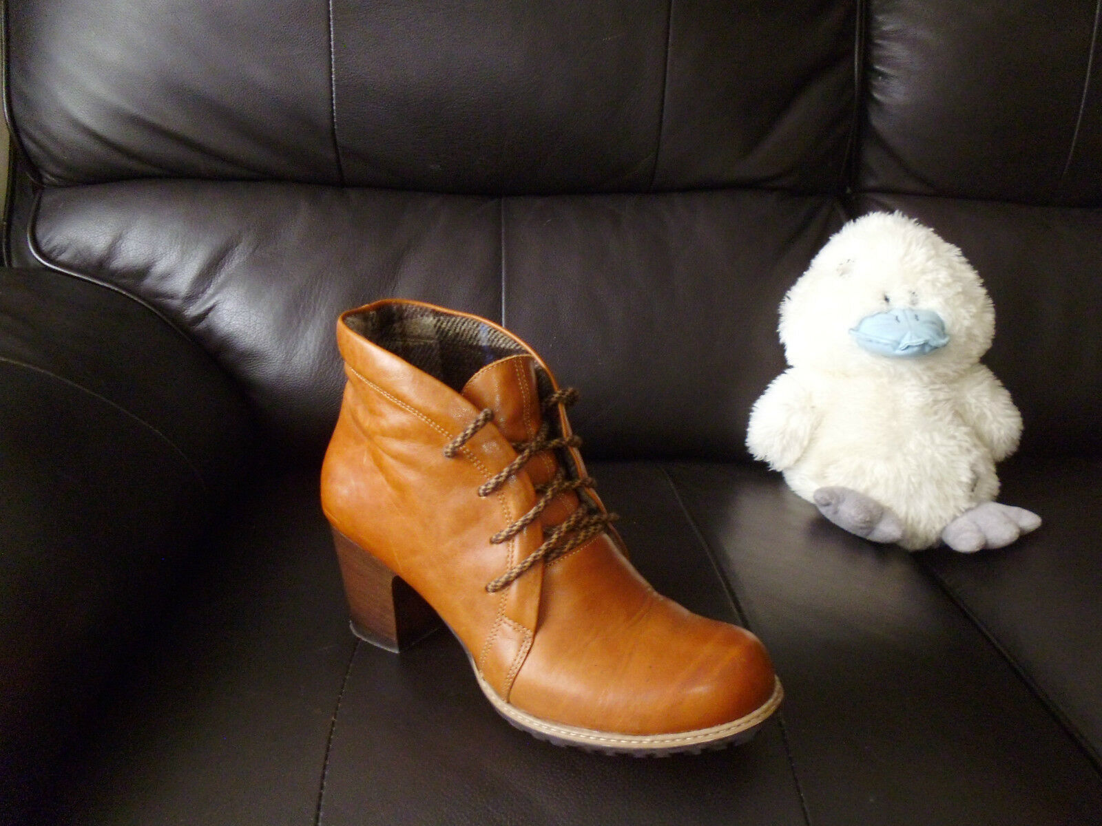 WOMEN LEATHER Stiefel. ELEGANT HEEL Stiefel.  CONDITION. EXCELLENT CONDITION.  SIZE UK 5.5 EU 38 cc4c7d