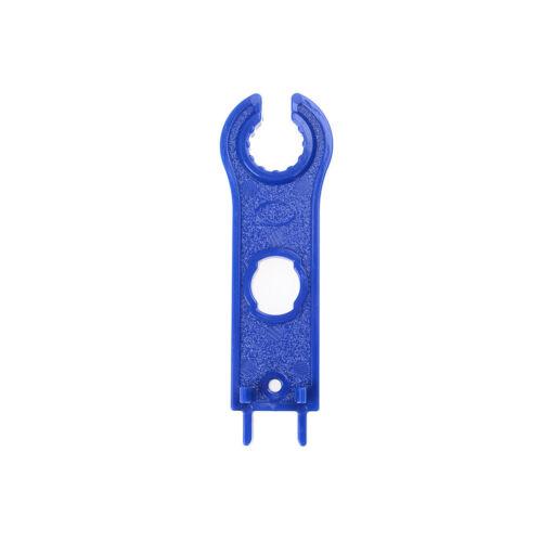 1X MC4 Solar Panel Connector Spanner Pair Wrench Disconnect Tool S/_dmATFR