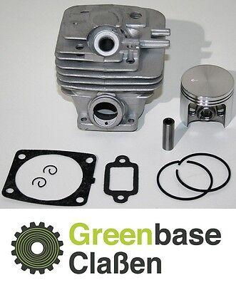 Kolben Zylinder Dichtsatz  passend  Stihl MS361  MS341 motorsäge kettensäge neu