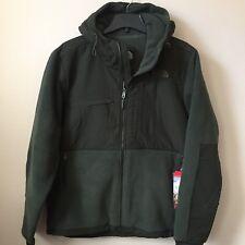 b97474f546bb item 1 NWT The North Face Men s Denali 2 Hoodie Fleece Jacket -NWT The  North Face Men s Denali 2 Hoodie Fleece Jacket