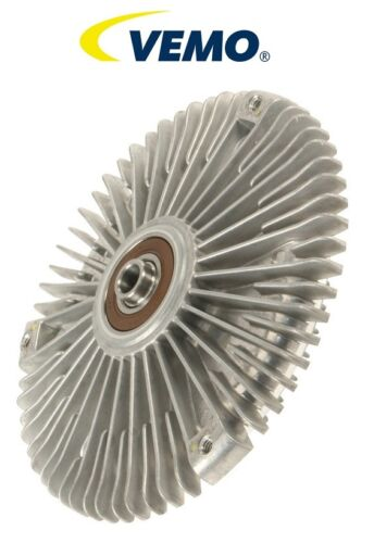 For Dodge For Mercedes Sprinter W906 2500 3500 Fan Clutch Assembly Vemo
