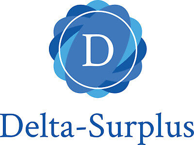 delta-surplus