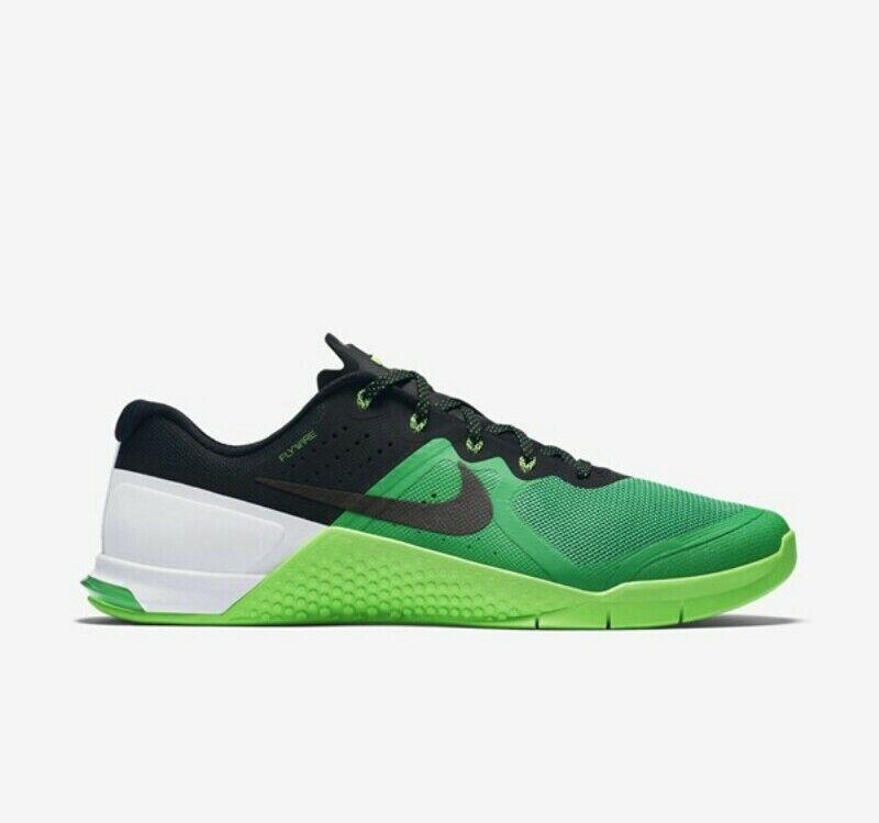Nike Metcon 2 - 819899 300
