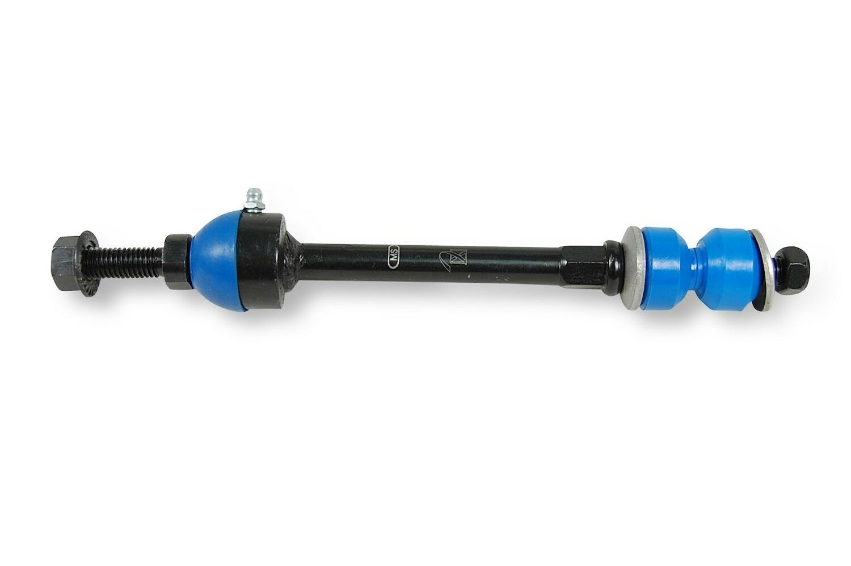 Auto Extra-Mevotech MK80460 Stabilizer Bar Link