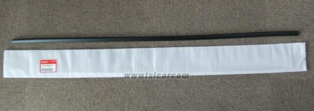 Genuine Honda Reveal Molding 73150-SNA-003