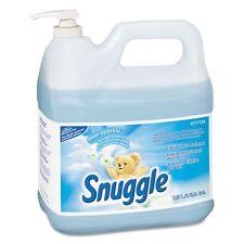 Snuggle Liquid Fabric Softener - DVO5777724
