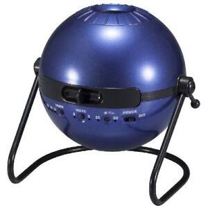 HOMESTAR-Classic-Sega-Planetarium-New-Navy-Metallic-60000-star-japan