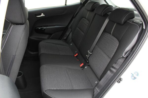Kia Picanto 1,0 MPi Vision aut. - billede 5