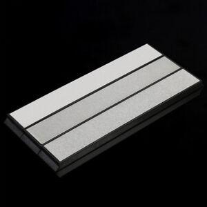 3Pcs-240-600-1000-Diamond-Knife-Sharpening-Stone-Whetstone-Grinder-Sharpener