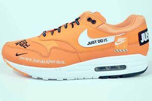 new style 13df1 fc841 Das Bild wird geladen Nike-Air-Max-1-Se-Jdi-Just-Do-