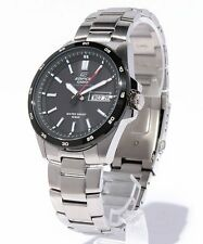 Casio Watch Edifice Solar Efr 100sbbj 1ajf Men From Japan For Sale