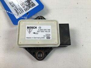 99760614505-Control-Unit-Porsche-911-997-3-8-Carrera-S-283-Kw-385-hp-06-200