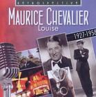 Louise von Maurice Chevalier (2014)