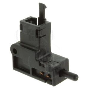 Clutch-Switch-For-Suzuki-GSXR-600-750-Click-Front-Lever-Brake-Light-Activator