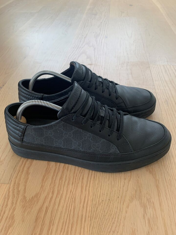 Sneakers, Gucci , str. 42