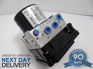 2x REAR BRAKE CALIPER SLIDER PIN KITS BCF1339LX2 VAUXHALL ASTRA H 2004-2009
