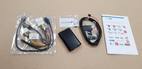 Genuine Nissan G13 Radio DAB Convertidor 9999834336