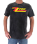 Unisex-ZZ-Top-T-Shirt-Short-Sleeve-Rock-Mens-Womens-Ladies thumbnail 3
