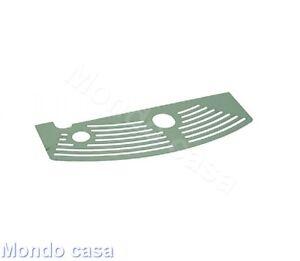 Grimac-Cuadricula-Poggia-Tazas-tazas-Cromado-Maquina-de-cafe-Nube-1185016