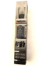 New Listingduplicolor All In 1 Touch Up Paint Scratch 34 Wa 937l Gm 584 Red Blue Metallic