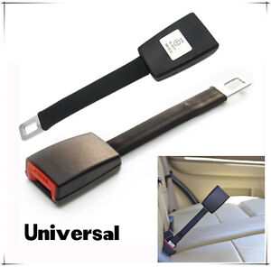 1PC-CAR-AUTO-SEAT-BELT-EXTENDER-EXTENSION-BUCKLE-SAFETY-CLIP-25CM-5CM-UNIVERSAL