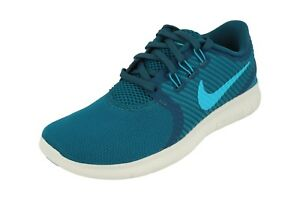 wholesale dealer 3c42a ee10b Image is loading Nike-Womens-Free-RN-Cmtr-Running-Trainers-831511-