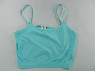 One 2 One Shape Wire Free Bra 4010 Wide Band Hides Back Fat