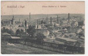 3-535-AK-REICHENBACH-VOGTLAND-FABRIKEN-KUHREN-DORNREICHENBACH-JAHR-1912