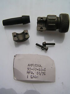 Amphenol-Cable-Clamp-Accessory-Kit-Type-97-67-16-6