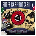 Super Rare Rockabilly von Various Artists (2014)