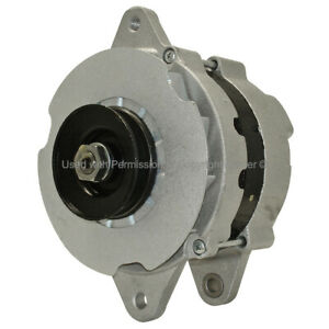 Alternator-For-1980-1982-Toyota-Tercel-1-5L-4-Cyl-1981-13171