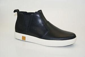 Details zu Timberland Amherst Chelsea Boots SensorFlex Herren Schuhe Stiefeletten A17H2