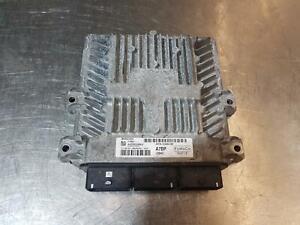 FORD-TERRITORY-ENGINE-ECU-DIESEL-AWD-AUTO-SZ-MKI-MKII-04-11-12-16
