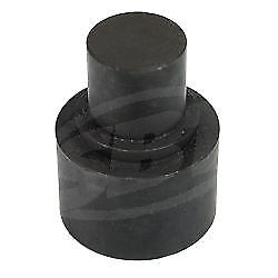 Sea-Doo Jet pump Bearing Seal Installer Tool 529 035 609 Yamaha Kawasaki Polaris