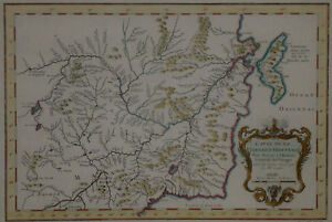 Details about 1750 Genuine Antique Map Manchuria, China, Amur River, on yangtze river map, ganges river, gobi desert map, amu darya river map, xi jiang river map, ob river, aral sea map, chang jiang river map, moscow map, ural river, mekong map, yalu river, mackenzie river, brahmaputra river, lake baikal, brahmaputra river map, danube map, euphrates river map, irrawaddy river map, don river map, ganges river map, amu darya, yangtze river, kamchatka peninsula, yenisei river map, kamchatka peninsula map, russia map, caspian sea map, himalayas map, lena river, yellow river, yenisei river, kuril islands, bering sea map, indus river,