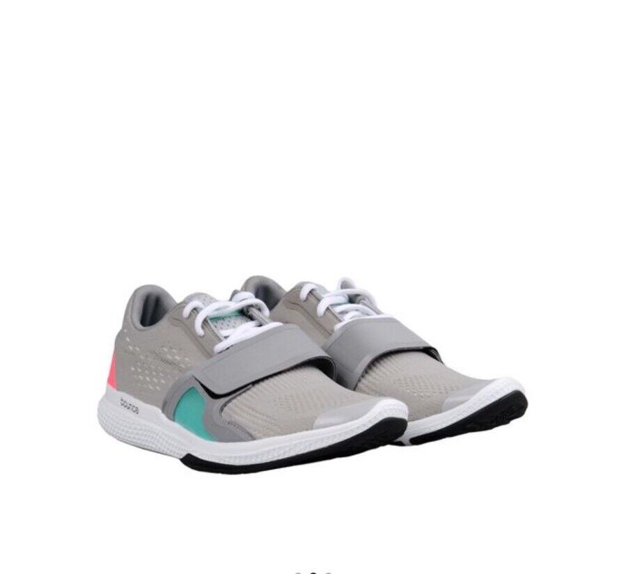 adidas auf - sneakers stella mccartney auf adidas uns 5,5 uk4 cf0e37