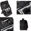 DSLR-Gadget-Shoulder-Bag-Large-Camera-Accessories-Basic-Messenger-Modern-Elegant thumbnail 25