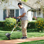 WORX-WG170-GT-Revolution-20V-Cordless-String-Trimmer-Edger-with-2-Batteries thumbnail 6